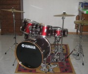 DrumSetEdit