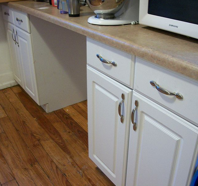 Cleveland Kitchen Cabinets: FreeCycle, Free ReCycling Cleveland: Another Way To