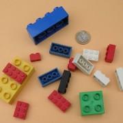 LegosEdit