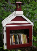 First_Little_Free_Library_-schoolhouse