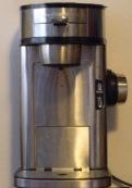 CoffeemakerBlog