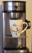 CoffeemakerInUseBlog